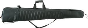BERETTA TRANSFORMER GUN CASE 50 BLACK W/CARRY STRAP<