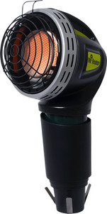 MR.HEATER GOLF CART/UTV HEATER
