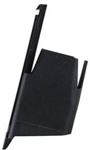 BERETTA MAGAZINE WELL INSERT CX4 RIFLE PX4 FOR 9MM/.40 MAGS