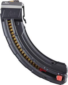 BUTLER CR. A22 LR MAG 25RD FOR SAVAGE A22 LR BLACK