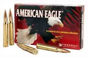 FED AMMO AE .300AAC BLACKOUT 220GR. OTM SUBSONIC 20-PACK