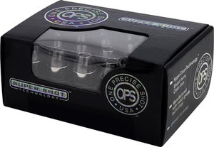 AMMO INC OPS .45ACP 150GR HP FRANGIBLE 20-PACK