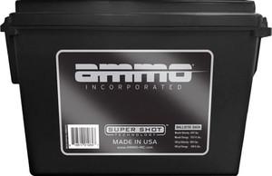 AMMO INC .308 WIN 168 BTHP 120RD AMMO CAN