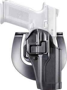 BLACKHAWK SERPA CQC RH SIG P250/320