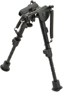 AIMTECH BI-POD HEAVY DUTY 6-9 NOTCHED LEG ADJUSTABLE