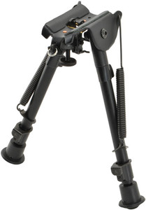 AIMTECH BI-POD HEAVY DUTY 9-13 NOTCHED LEG ADJUSTABLE