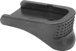 PACHMAYR GRIP EXTENDER FOR GLOCK 43