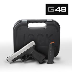 G48 Compact | 9x19