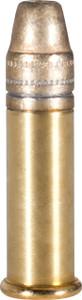 Armscor 50015PH 22LR HVHP 22 Long Rifle (LR) 36 GR Hollow Point 50 Bx/ 100 Cs*