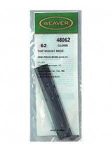 WEAVER #62 1PC REM 740/742/760/SV170