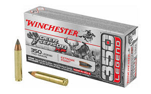 WIN DEER SSN 350 LEGEND 150GR 20/200