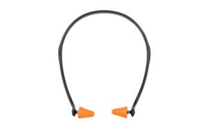 WALKER'S PROTEK EAR PLUG BAND