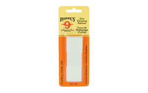 HOPPES CLNG PATCH 17-202 60/BAG
