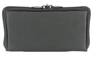 NCSTAR VISM RANGE BAG INSERT BLK
