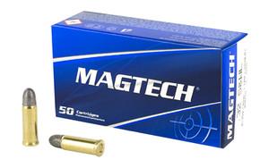 MAGTECH 32S&W LONG 98GR LRN 50/1000
