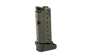 MAG WAL PPS 9MM 7RD