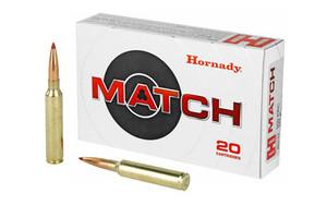 HRNDY MTCH 300PRC 225GR ELD-M 20/200
