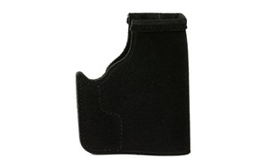 GALCO POCKET PROTECT FOR GLK 43 BLK