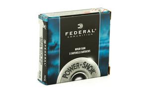 FED PWRSHK 410GA 2.5 MX RFL SL 5/250