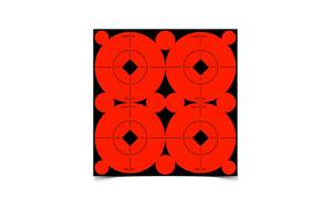 B/C TARGET SPOTS 40-3