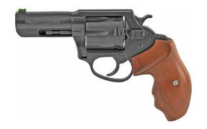CHARTER ARMS PRFSNL 32H&R 3 BLK 7RD