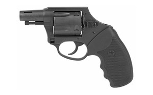 CHARTER ARMS BOOMER 44SPL 2 5RD NIT