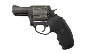 CHARTER ARMS PITBULL 45ACP 2.5 5RD