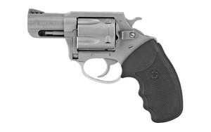 CHARTER ARMS MAGPUG 357 2.2 5RD SS