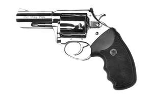 CHARTER ARMS MAGPUG 357MAG 3 5RD