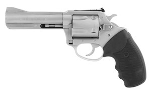 CHARTER ARMS TGT MAGPUG 357MAG 4.2