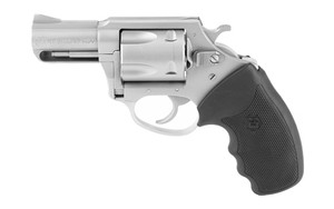 CHARTER ARMS PITBULL 40S&W 2.5 SS