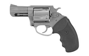CHARTER ARMS BULLDOG 44SPL 2.5 SS