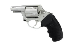 CHARTER ARMS BOOMER 44SPL 2 5RD STS