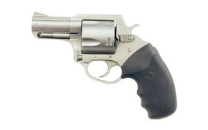 CHARTER ARMS PITBULL 45ACP 2.5 STS