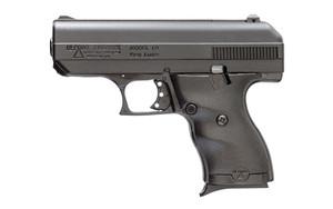 HI-PT C9 9MM CMP 3.5 8RD POLY BLK