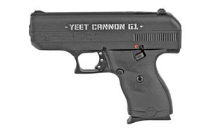 HI-PT C9 9MM CMP 3.5 8RD POLY YEET