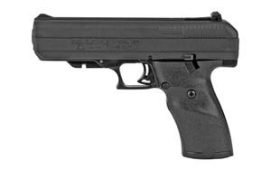 HI-PT 40S&W POLY 4.5 10RD BLK