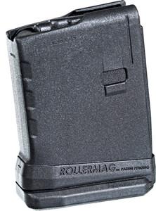 PRO MAG MAGAZINE AR-15 .223 5-ROUNDS W/ROLLER FOLLOWER
