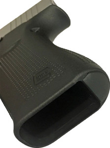 PEARCE GRIP FRAME INSERT FOR GLOCK 48 & 43X