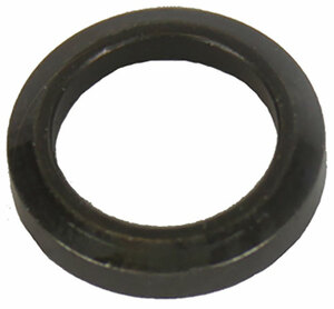 JE AR15 CRUSH WASHER 5.56/.223 6.8SPC 9MM BLACK