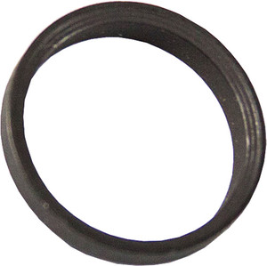 JE AR10 CRUSH WASHER 7.62/.308 5/8 DIA. BLACK
