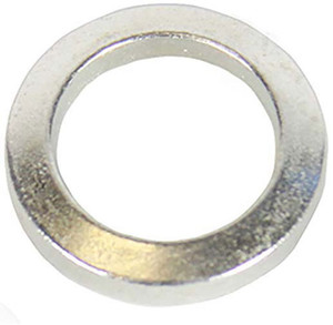 JE AR10 CRUSH WASHER 7.62/.308 5/8 DIA. SILVER