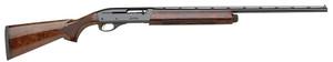 Remington Firearms 29549 1100 Sporting 410 Gauge 27 4+1 3 Polished-Blued Gloss Fancy American Walnut Right Hand