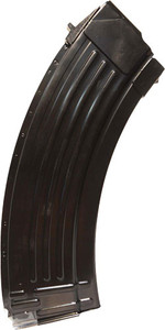 SGM TACTICAL MAGAZINE AK-47 7.62X39 30-ROUNDS STEEL