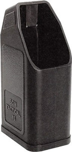 SGM TACTICAL SPEED LOADER GLOCK .45ACP