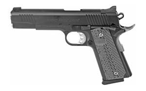 MR DE 1911 10MM 5 BLK FS