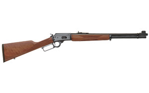 MARLIN 1894 45LC 20 STRGHT GRP WLNT