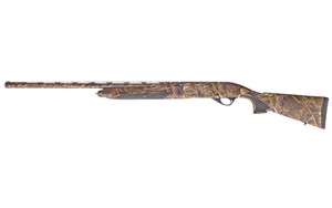 WBY ELEMENT WATERFOWL 12/26 3 MAX5