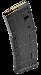 Magpul -MAG557-BLK PMAG GEN M3 AR15/M4 5.56 NATO/.233 Remington 30 Round Polymer