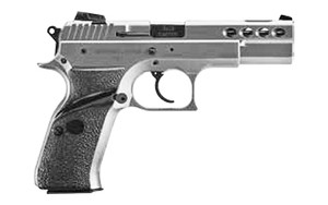 SAR P8L 9MM 4.6 17RD STS